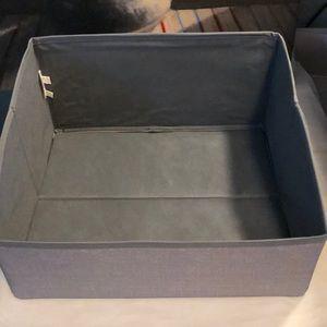 thirty-one Storage & Organization - Thirty-One Your way Display bin 🎃